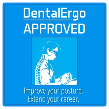 dental-ergonomics-certificate-compressor