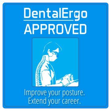 dental-ergonomics-certificate-compressor